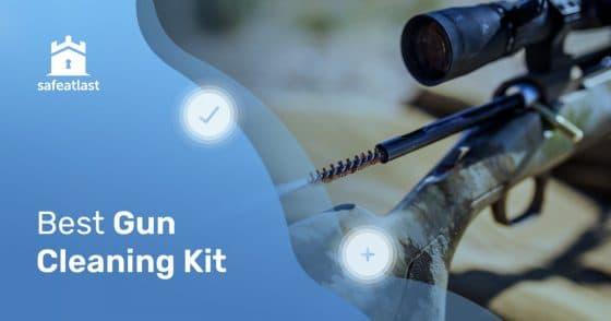 104-Best-Gun-Cleaning-Kit