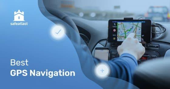 110-Best-GPS-Navigation