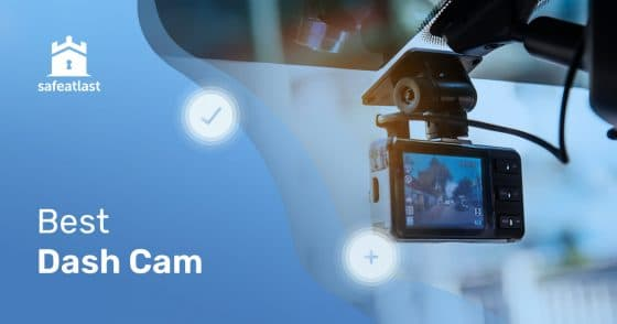 112-Best-Dash-Cam
