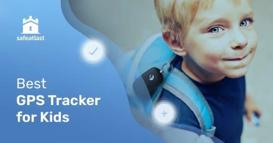 139-Best-GPS-Tracker-for-Kids