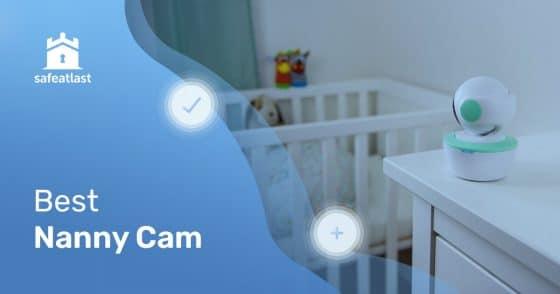 140-Best-Nanny-Cam