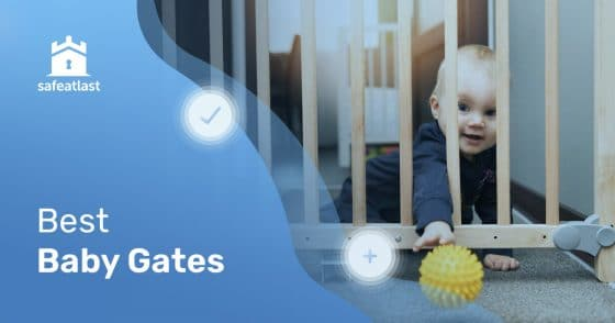 143-Best-Baby-Gates