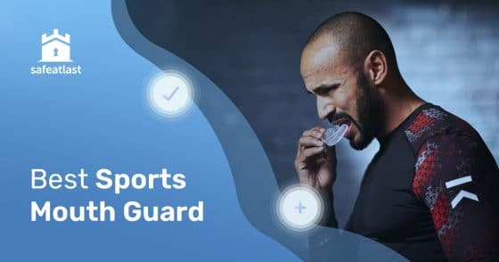 148-Best-Sports-Mouth-Guard