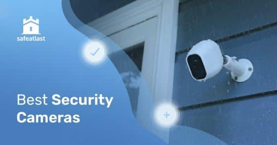 149-Best-Security-Cameras