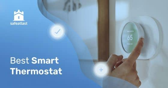150-Best-Smart-Thermostat