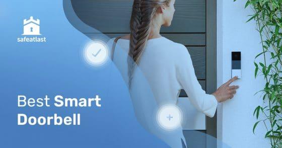 151-Best-Smart-Doorbell