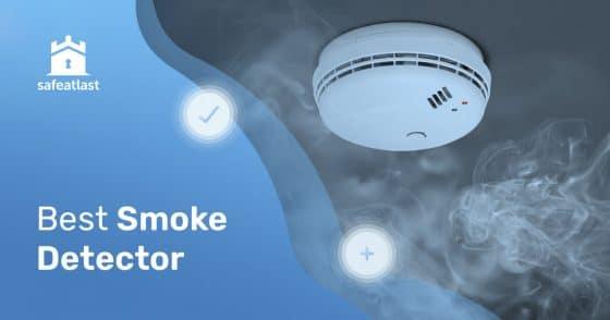 153-Best-Smoke-Detector