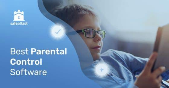20-Best-Parental-Control-Software