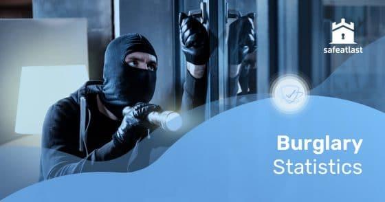 211-Burglary-Statistics-IG