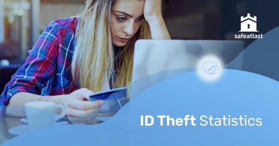 217-ID-Theft-Stats-IG