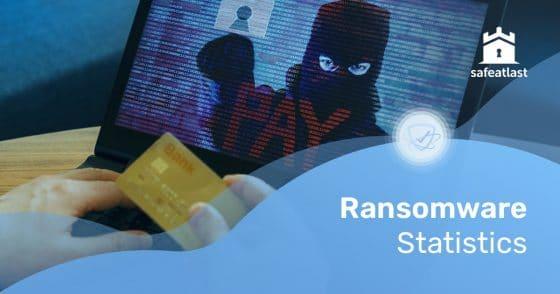 220-Ransomware-Statistics