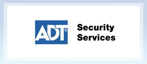 243-ADT-Review