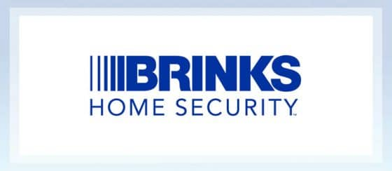 247-Brinks-Home-Security-Review