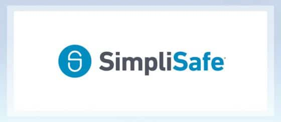 248-SimpliSafe-Review