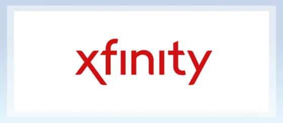 252-Xfinity-Review Xfinity Home Security