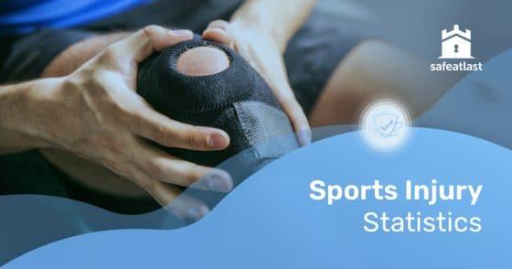 260-Sports-Injury-Statistics