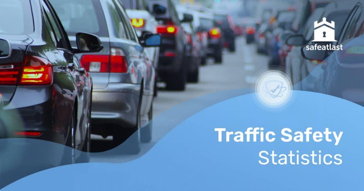 269-Traffic-Safety-Statistics