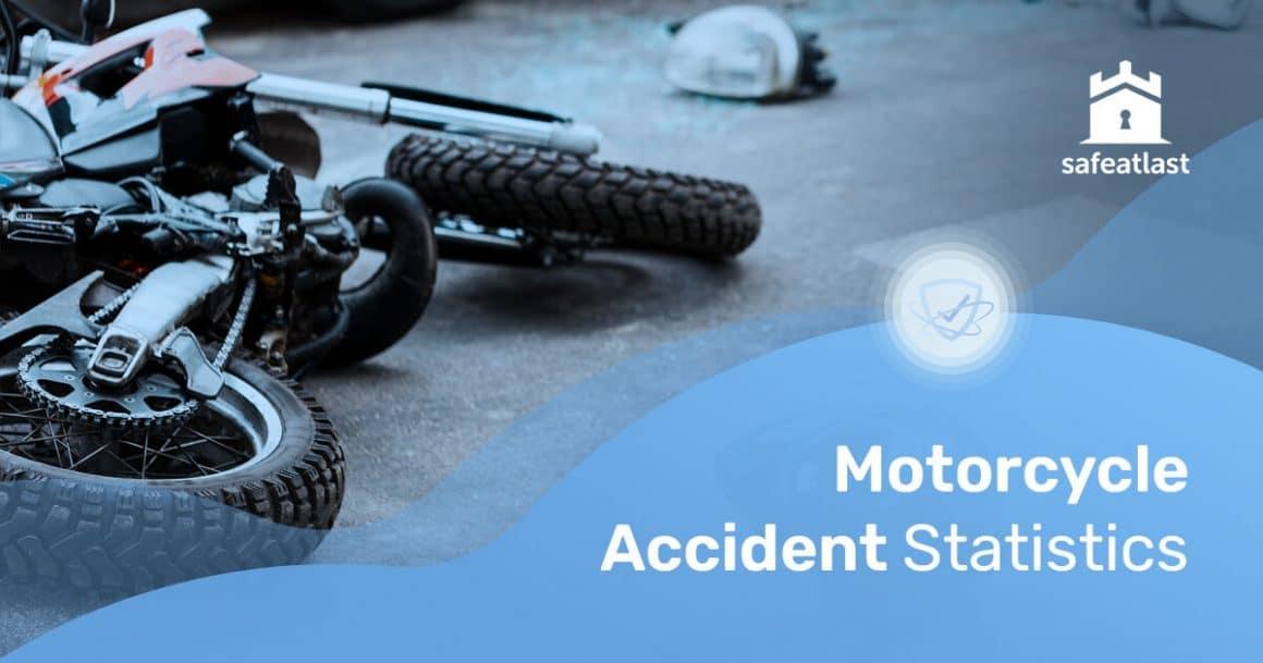 270-Motorcycle-Accident-Statistics