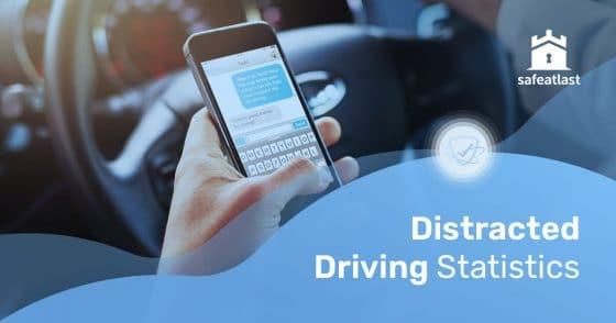 278-Distracted-Driving-Statistics