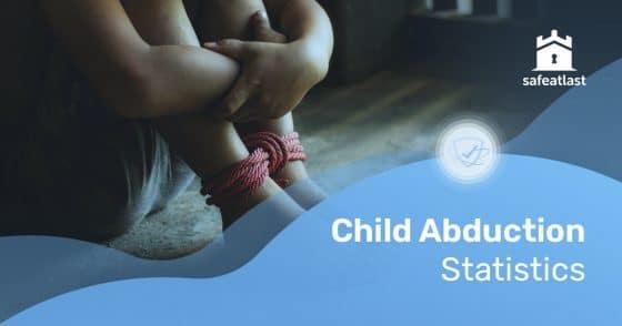 282-Child-Abduction-Statistics