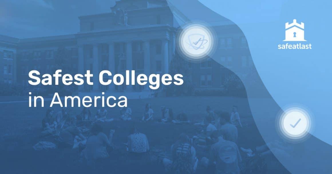 370-Safest-Colleges-America