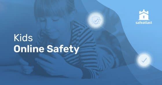 380-Kids-Online-Safety
