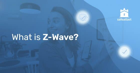386-What-is-Z-Wave