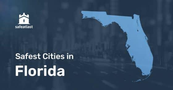407-Florida