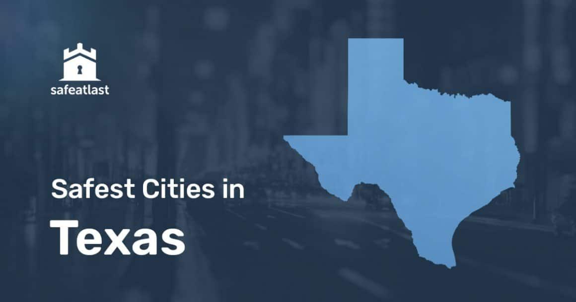 408-Texas