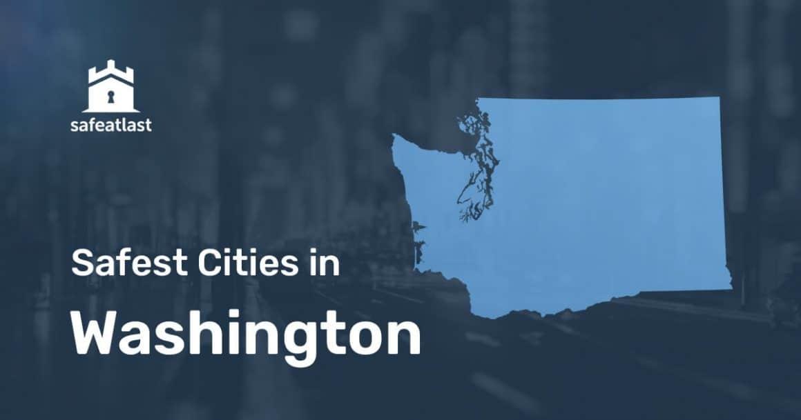 409-Washington