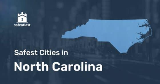 410-North-Carolina