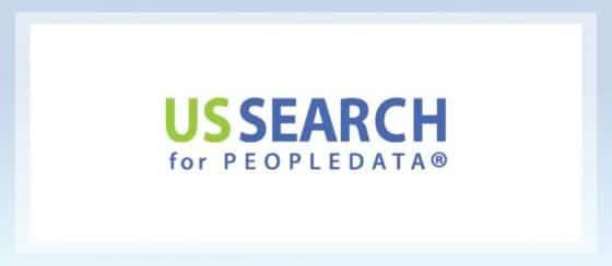 43-US-Search-Reviews