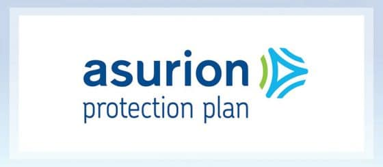 84-Asurion-Protection-Plan
