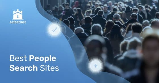 16-Best-People-Search-Sites