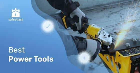 201-Best-Power-Tools