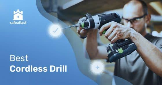 203-Best-Cordless-Drill