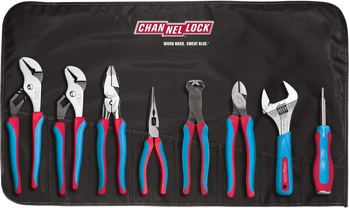 Channellock Hand Tools