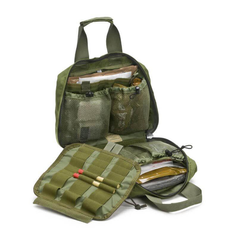 Chinook Combat Lifesaver Kit (TMK-CL)
