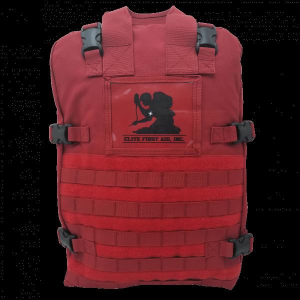 Elite First Aid STOMP Medical Kit