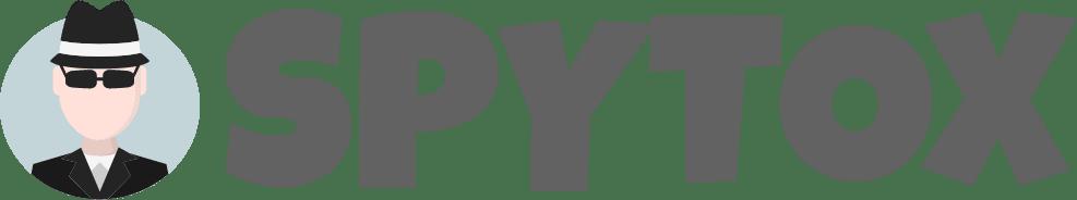 Spytox