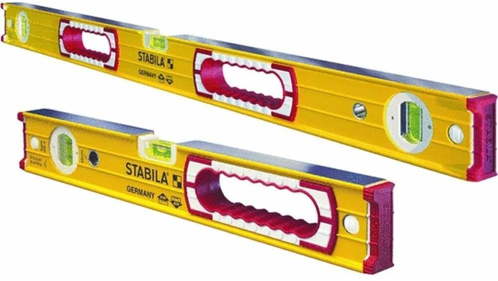 Stabila Hand Tool