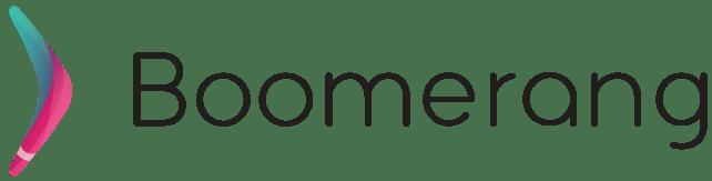 Boomerang Parental Control Software