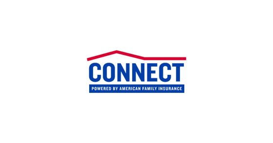 Connect Home Insurance