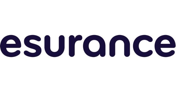 Esurance Home Insurance