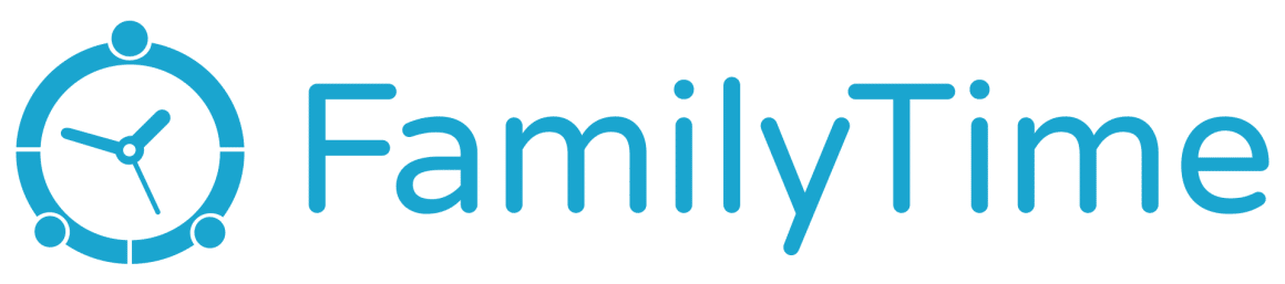 Family Time Software