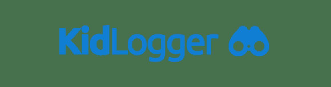 KidLogger