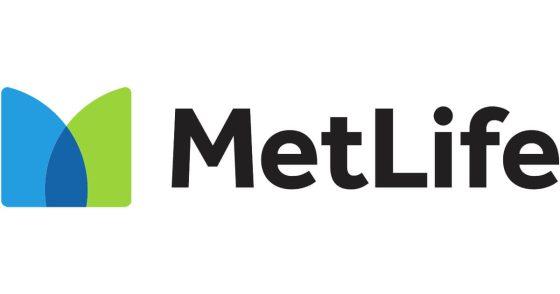 Metlife Home Insurance
