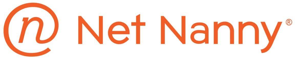Net Nanny Parental Software