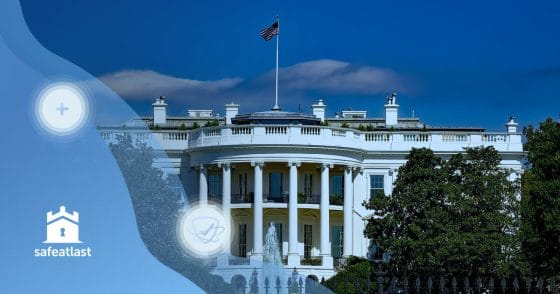 White House Hosts International Ransomware Conference
